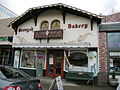 North Bend, WA - George's Bakery 01A.jpg