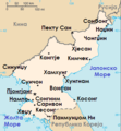 North Korea map mk.PNG