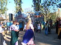 Northern CA Renaissance Faire 2010-09-19 31.JPG