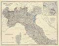 Northern Italy 1861.jpg
