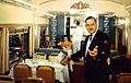 Northern Pacific Railway North Coast Limited Diner.JPG