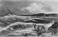 NorthernerWreck 1860.jpg