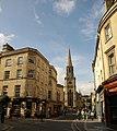 Northgate Street, Bath - geograph.org.uk - 939604.jpg