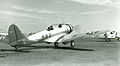 Northrop BT-1 (Oakland March1940) (8557524983).jpg