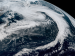 Northwest Pacific cyclone 2019-03-28 0000Z.png