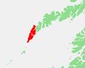 Norway - Moskenesoy.PNG