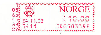 Norway stamp type EA1point1.jpg