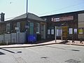 Norwood Junction stn eastern entrance 2010.JPG