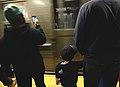 Nostalgia Train to Yankee Stadium (8610318557).jpg