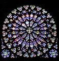 Notre-Dame-de-Paris - rosace sud.jpg