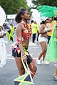Notting Hill carnival 2006 (228631734).jpg