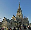 Nottingham Roman Catholic Cathedral.jpg