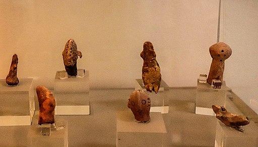 NouakchottNationalmuseum3