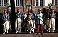 Nouba 1er Régiment Tirailleurs Épinal.jpg
