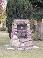 Nové Syrovice - památník padlým.JPG