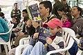 Novena de navidad Estación de Policía Chapinero (11534025363).jpg