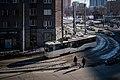 Novosibirsk - 190225 DSC 3968.jpg