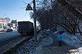 Novosibirsk - 190225 DSC 4073.jpg