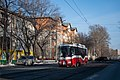 Novosibirsk - 190225 DSC 4309.jpg