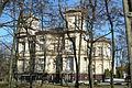 Nowa Wies palace.JPG