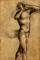 Nude Study for the Figure... - Rembrandt Harmenszoon van Rijn.png