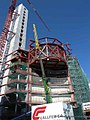 Nuevo edificio Windsor - CC Titania (4551831601).jpg