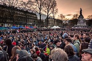Nuit Debout - Paris - 41 mars 01.jpg