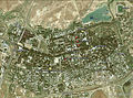 Nurabad sputnik.jpg