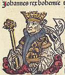 Nuremberg Chronicle f 223r 2.jpg