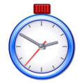 Nuvola apps ktimer.png