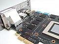 Nvidia GeForce GTX Titan - Wakueumbau DSCF4637 (15993389973).jpg