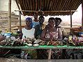 Nyakrom Fish Market.jpg