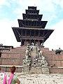 Nyatapola Temple 20170820 161527.jpg