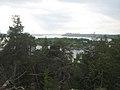 Nyckelviken2010j.JPG