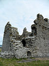 O'Brien Castle, Inisheer.jpg