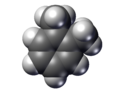 O-xylene-spaceFill.png