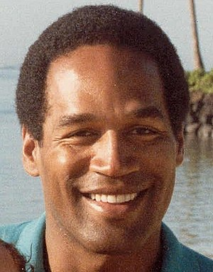 Scientific jury selection - The O. J. Simpson murder trial was marked by efforts to choose a friendly jury.
