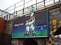 O2 Rugby.jpg