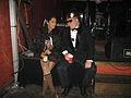 OAK 2009 Drinkin Wine.jpg
