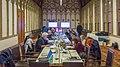 OB-Wahl Köln 2015, Wahlabend im Rathaus-0904.jpg