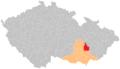 ORP Vyškov.png