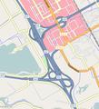 OSM - knooppunt Holendrecht.PNG