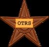 OTRS Barnstar Hires.png