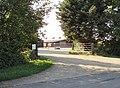 Oak Grove Farm - geograph.org.uk - 443664.jpg