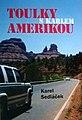 Obálka publikace Toulky s Karlem Amerikou.jpg