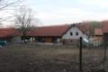 Oberdassen27032019.png