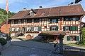 Oberdorf 14 & 16 in Unterstammheim ZH.jpg