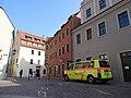 Obere Burgstraße, Pirna 117956305.jpg