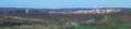 Oberkochen Stadtteil Heide von Südwesten.png