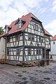 Obernburg, Obere Gasse 11.jpg